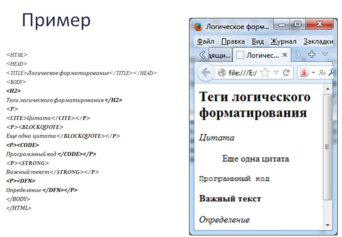 hello_html_ma1ce3fc.png