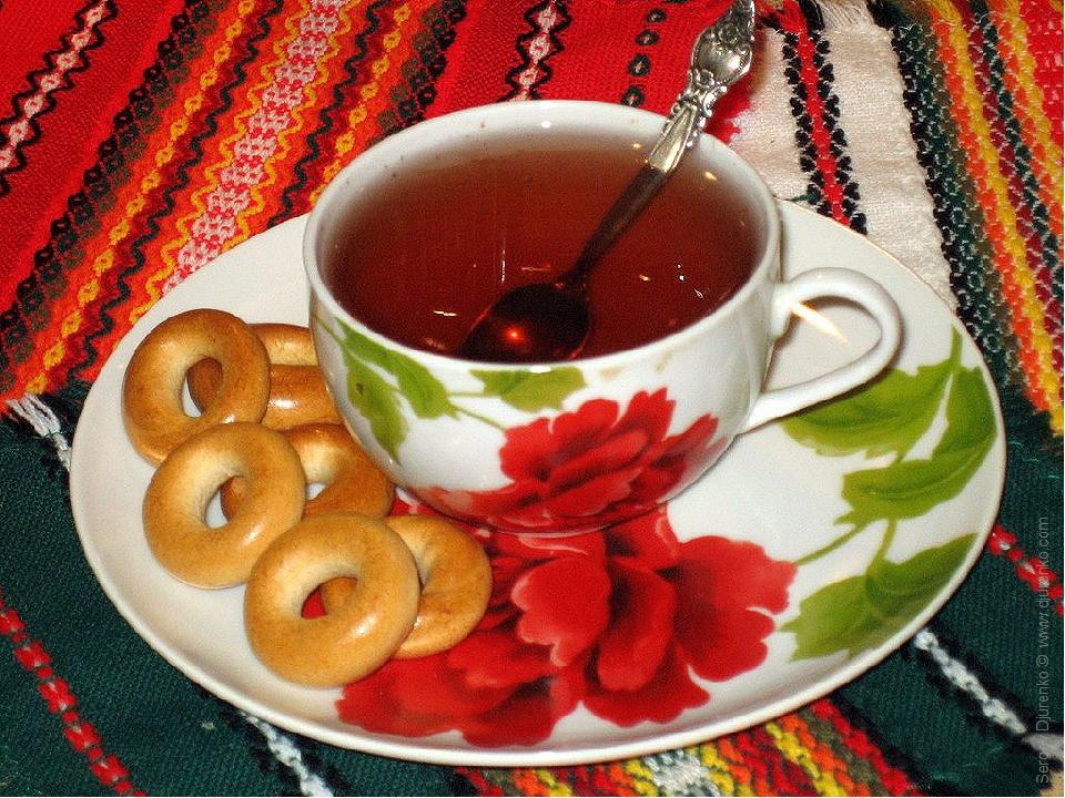 открытки с чашкой кофе и чаем предпочитаю реальные знакомства