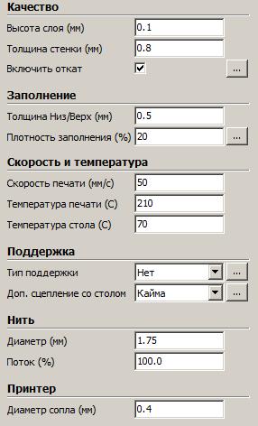 hello_html_7c2c6912.png