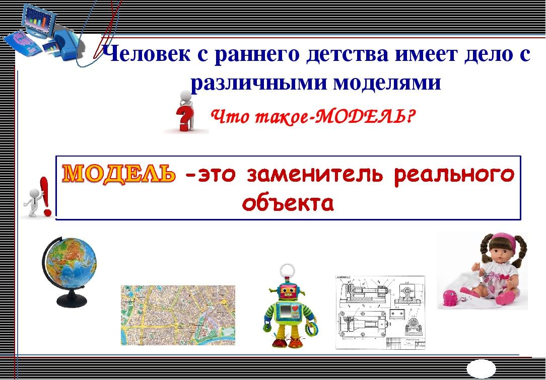 Контрольная работа по теме мир моделей 4 класс информатика матвеева работа пермь для девушек без опыта