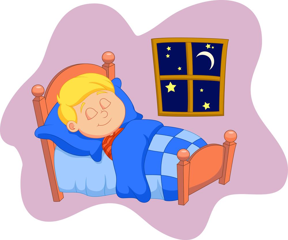картинки на английском спать переводе название этого