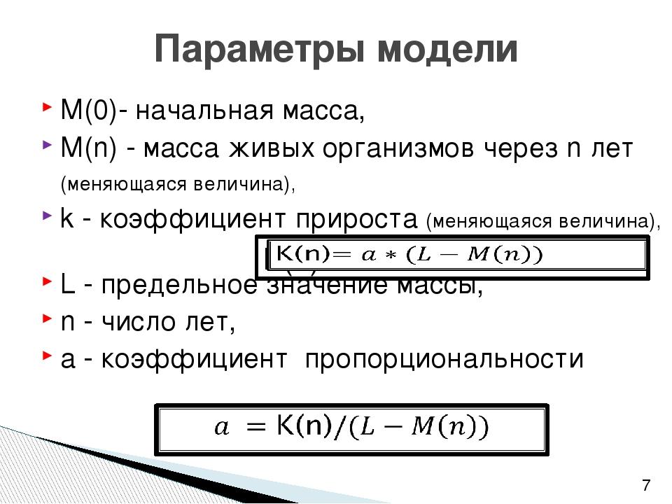 Девушка модель ограниченного роста информатика лабораторная работа модели принятия управленческих решений в организации курсовая работа