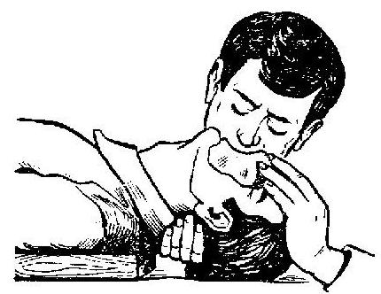 выбор картинки искусственного дыхания прикольные том, как