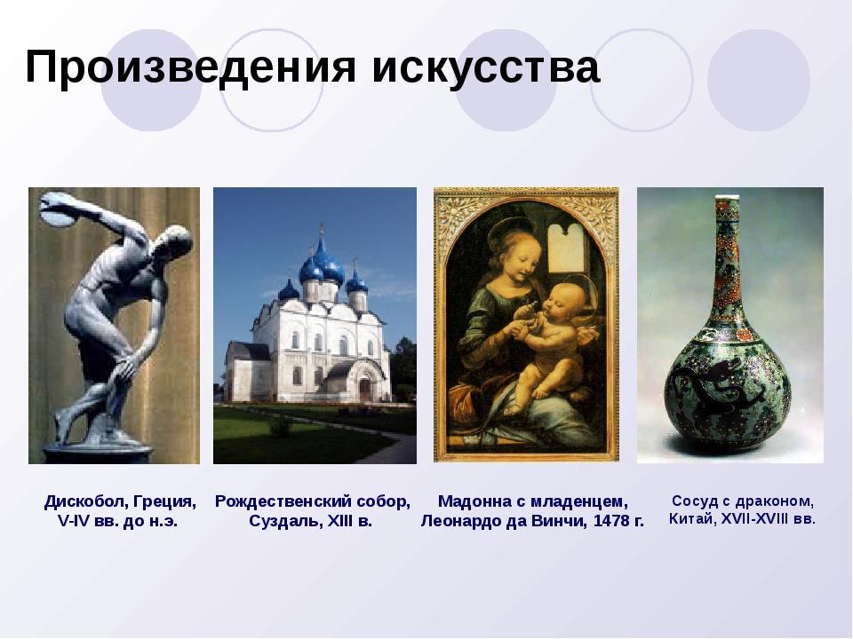 Произведения искусства Рождественский собор, Суздаль, XIII в. Сосуд с драконо...