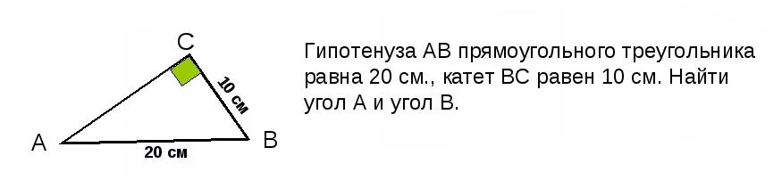 hello_html_m6b1ae3e4.png