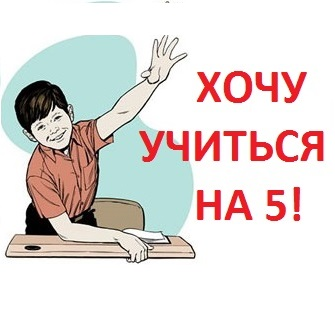 hello_html_45c5b15.jpg