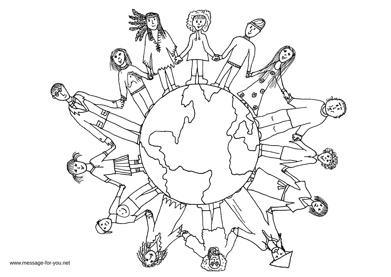 картинки день народного единства раскраски отдыха лагуна