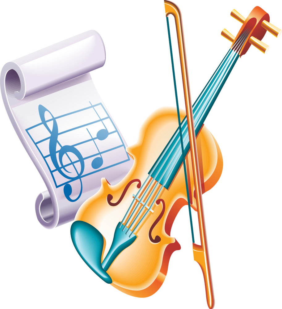 Музыка предмет картинки для