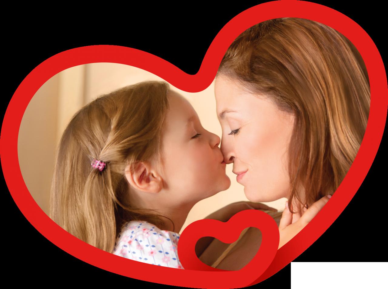 Картинки о любви матери к детям, обожаемому
