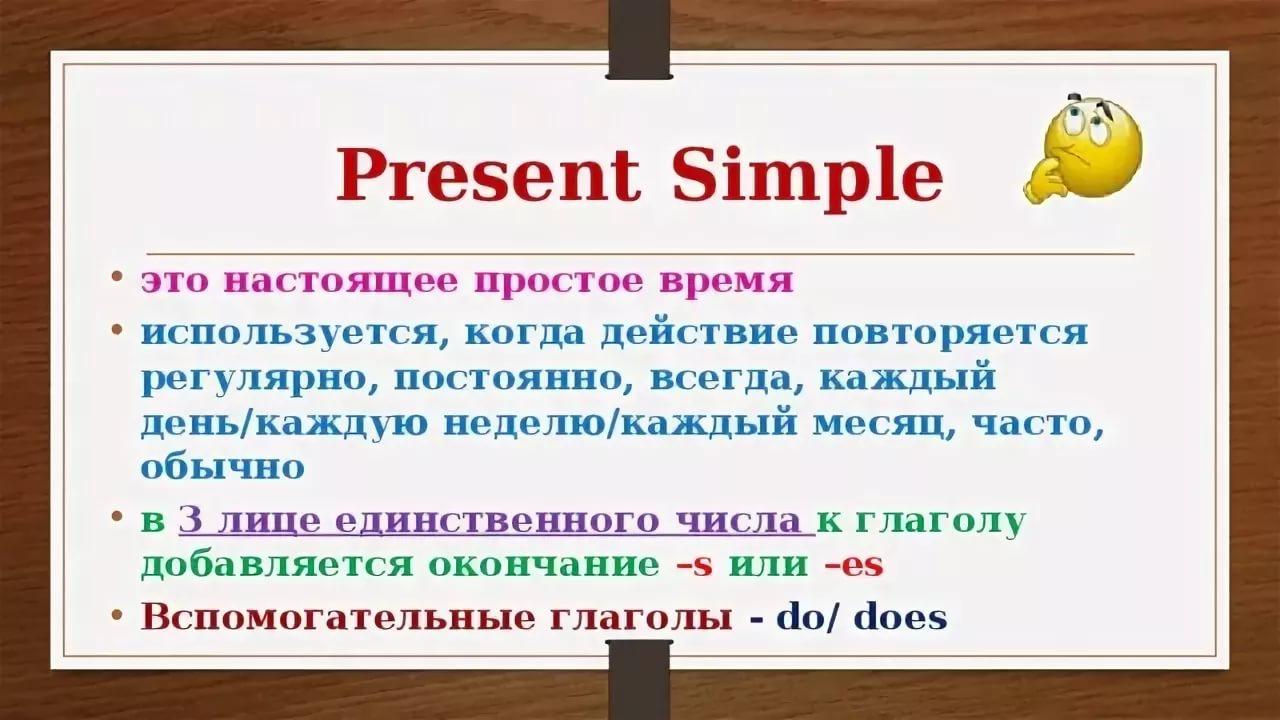 hello_html_m5bf9f86c.jpg