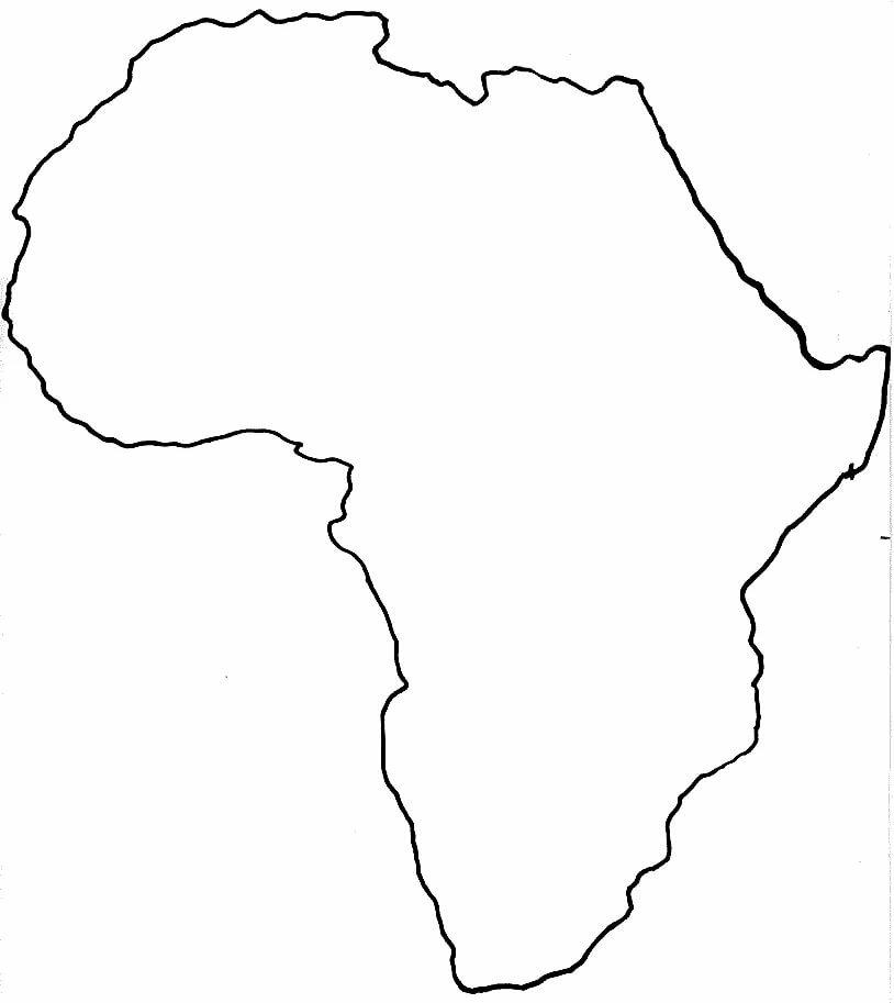 картинки материков земли по отдельности северная америка возьмите селфи или