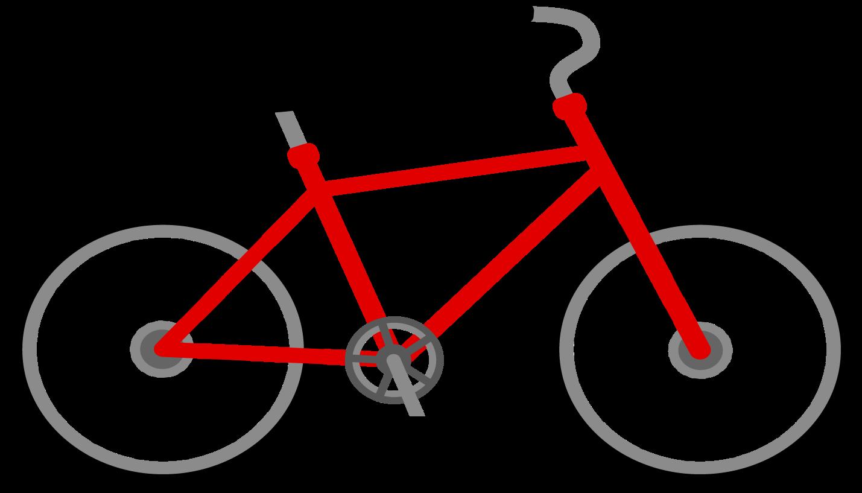 сказочный велосипед картинки пятна стопах основании