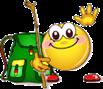 hello_html_9b7b516.png
