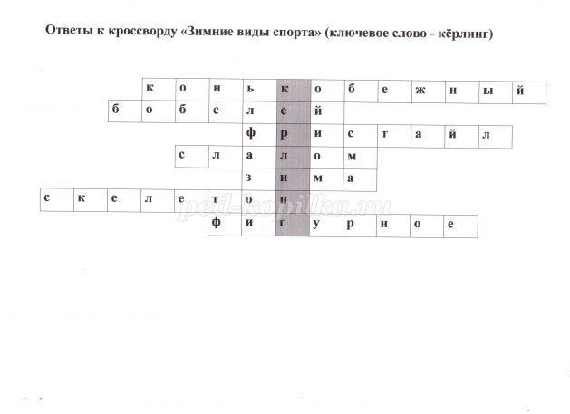 hello_html_751e6d7b.jpg
