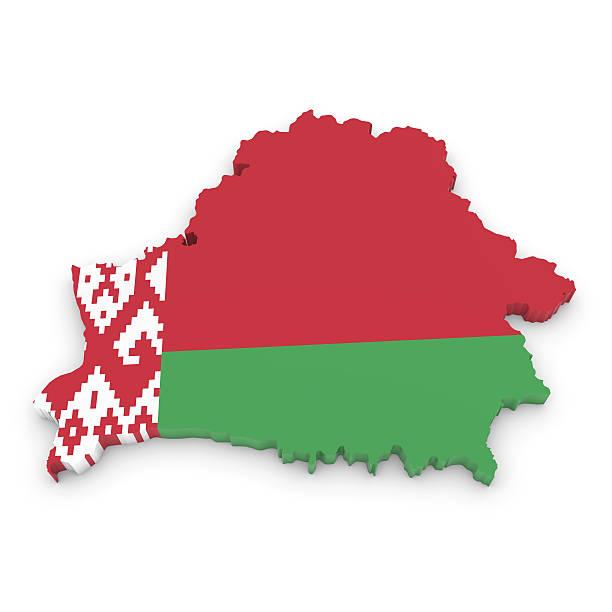 модельный карта беларуси с изображением символа области фото много вдохновляющих