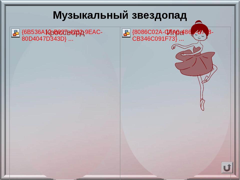 Нота http://s008.radikal.ru/i306/1609/bf/6ee15b3a5e56.png Аудио «Обиженная»,...