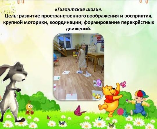 hello_html_542bae11.jpg