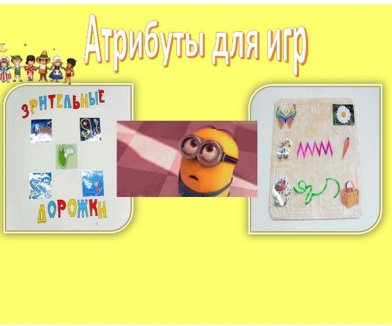 hello_html_70d02e90.jpg