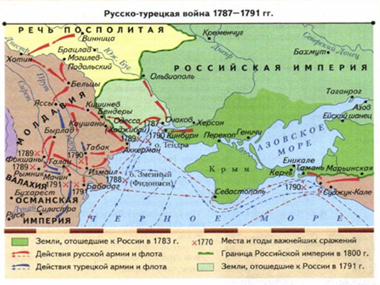 Реферат россия 18 века победная поступь империи 2390