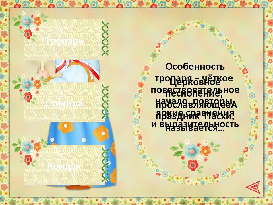 Христос воскрес! По поверьям и наблюдениям православного народа в день Пасхи...