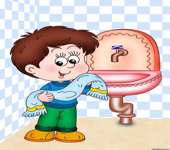 Картинки по кгн для детского сада