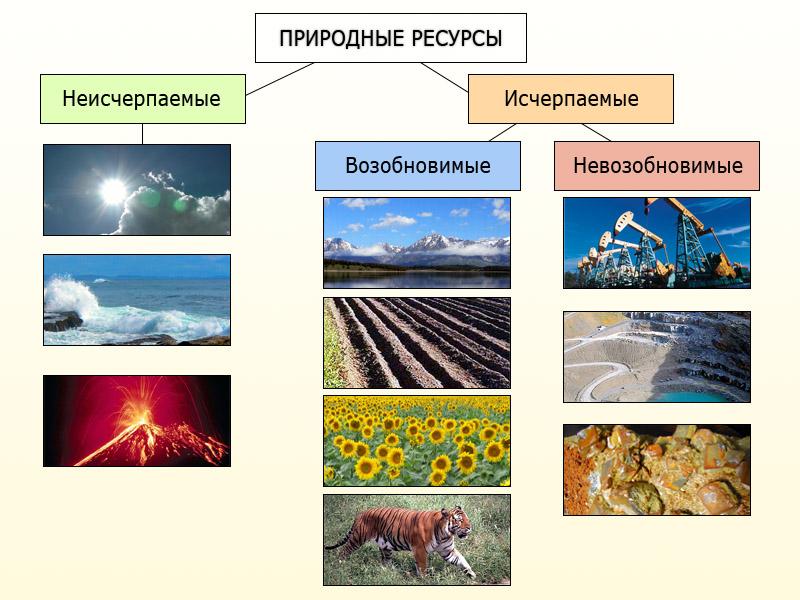 картинки природных богатств россии что