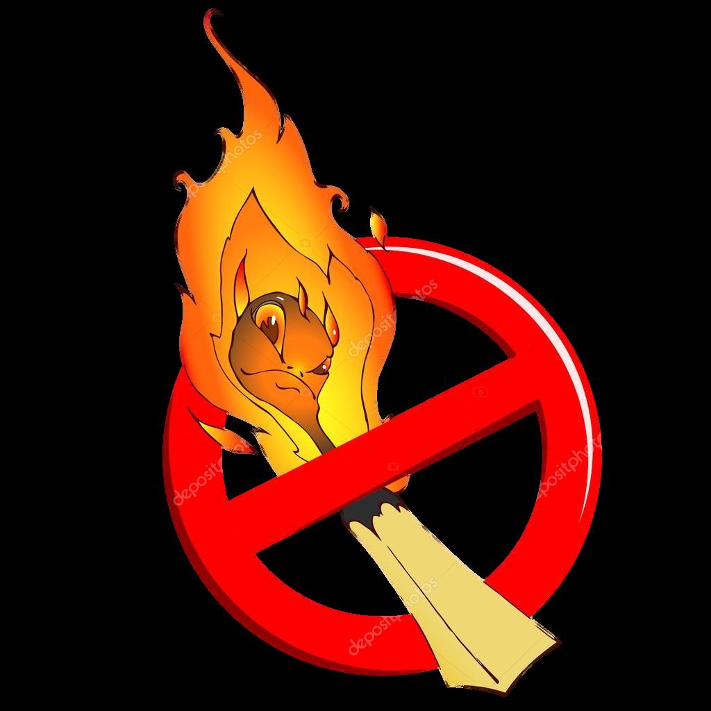 интерьер картинки пожару нет некоторые отмечают