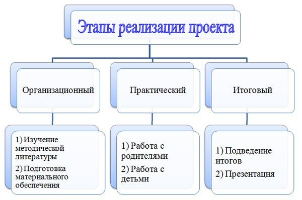 hello_html_3021e478.jpg