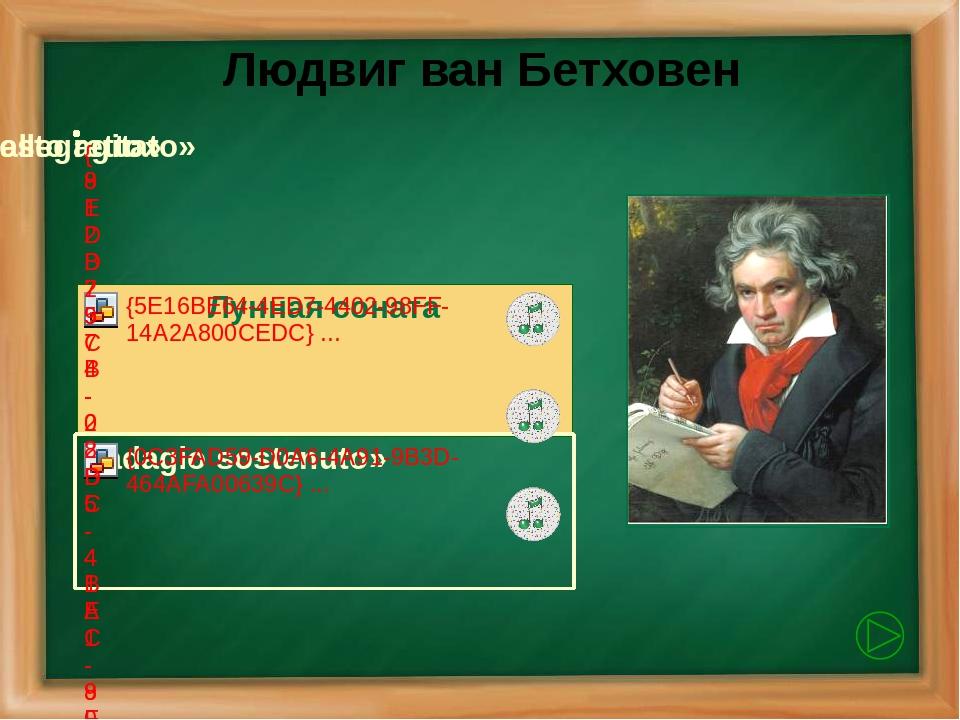 Информационные источники Фон рояль, доска Слайд 1 баннер Слайд 2 тётушка (+...