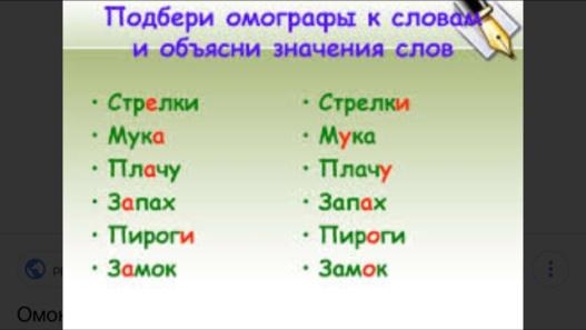hello_html_m38056280.jpg