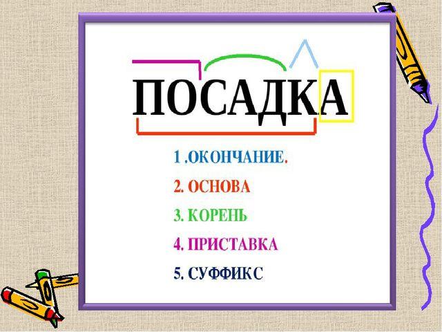 втб банк кредит для пенсионеров калькулятор