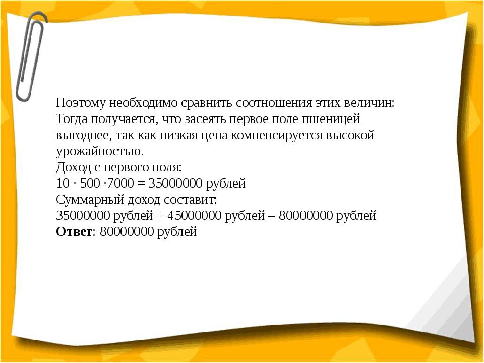 Взять кредит 35000000 на что инвестировать деньги