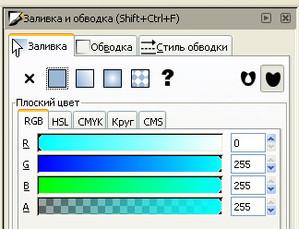 hello_html_59fee484.jpg