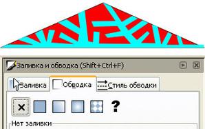 hello_html_m2109250.jpg