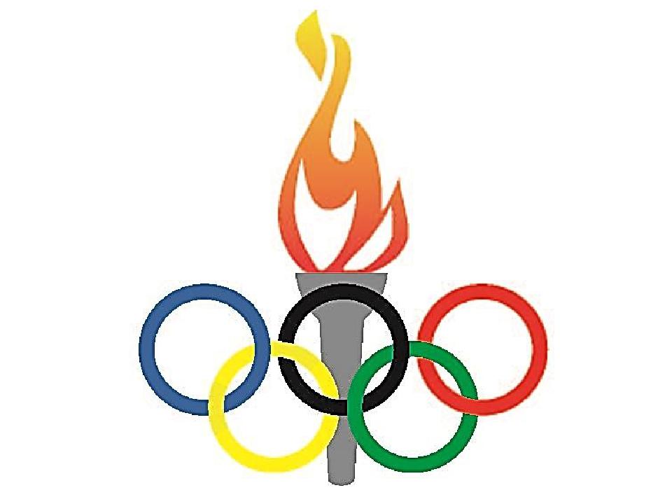 группе опытными картинка с логотипом олимпийских игр необходимости группу