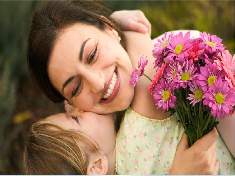 лето звонкое картинки всех мам на свете любите